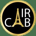 AirCab - Accueil - Transferts - Aéroports de Paris - Gare SNCF - Paris - Île de France