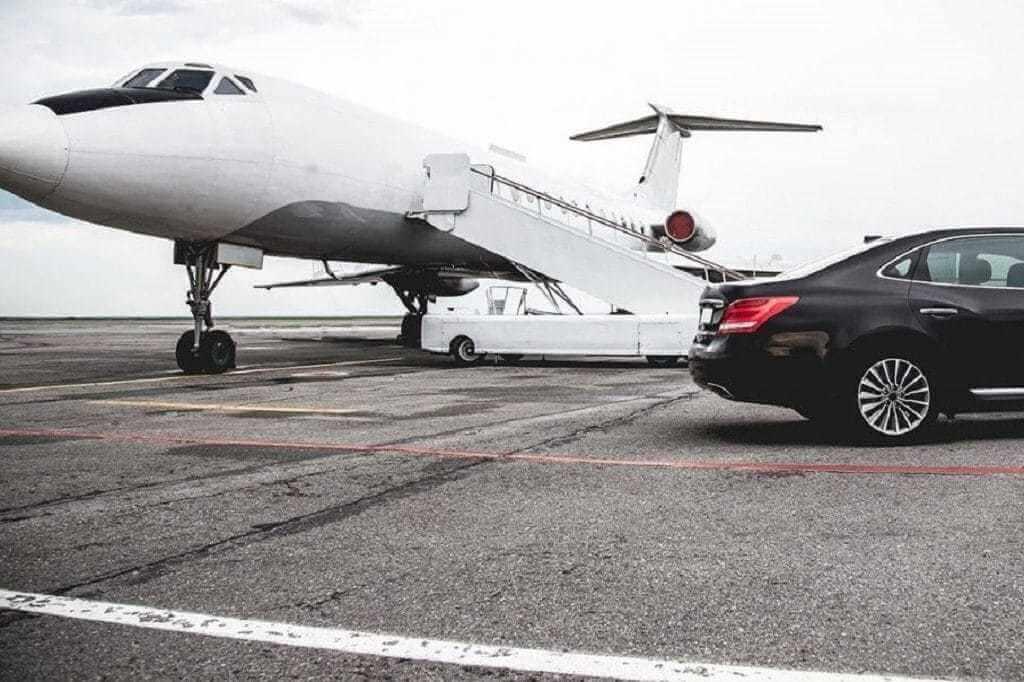 aircab reserver taxi vtc destinations aeroports paris ile de france