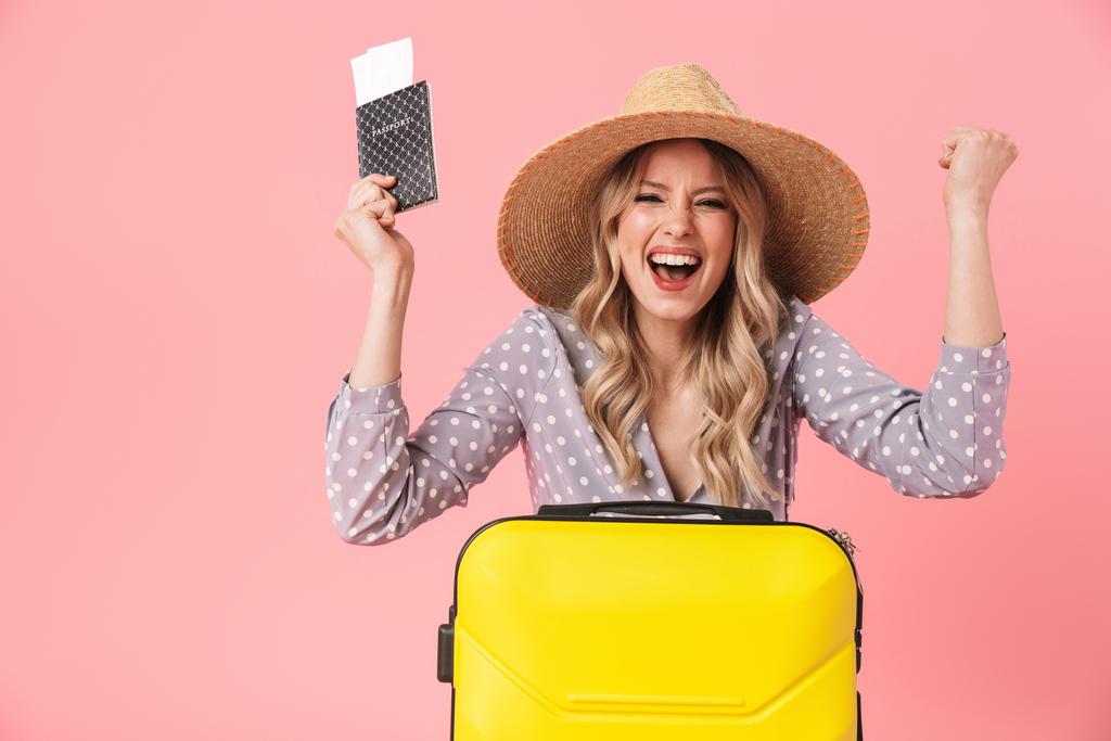 aircab reserver book taxi vtc jeux concours sweepstakes airport aeroport transfer paris ile de france