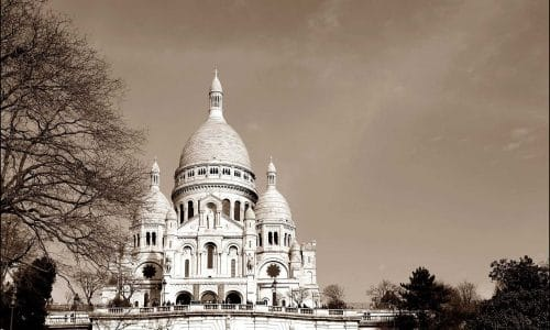 aircab-reserver-taxi-vtc-excursions-sorties-city-tour-monuments-basilique-sacre-coeur-paris-ile-de-france