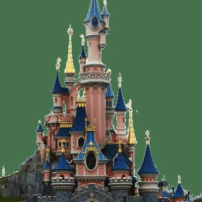 Réservez un Taxi, Vtc - Excursions et Sorties - Pack Loisirs - Parc Disneyland - Paris - Île de France - AirCab