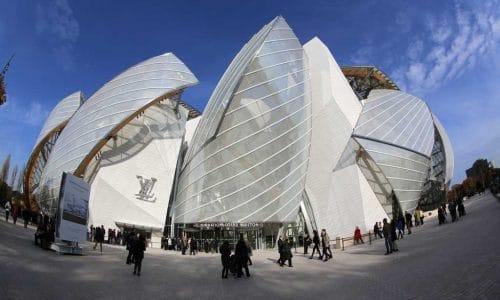 aircab-reserver-taxi-vtc-excursions-sorties-pack-touristiques-fondation-louis-vuitton-paris-ile-de-france