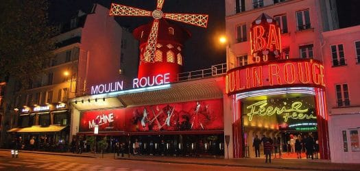 aircab-reserver-taxi-vtc-excursions-sorties-paris-by-night-moulin-rouge-paris-ile-de-france